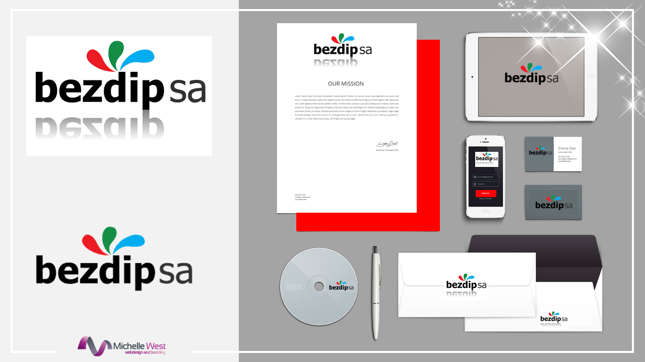 Logo Design (4)