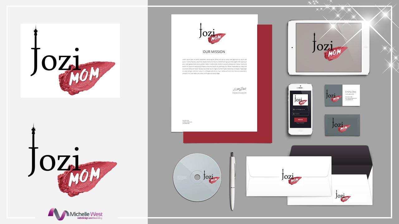 Logo Design (9)