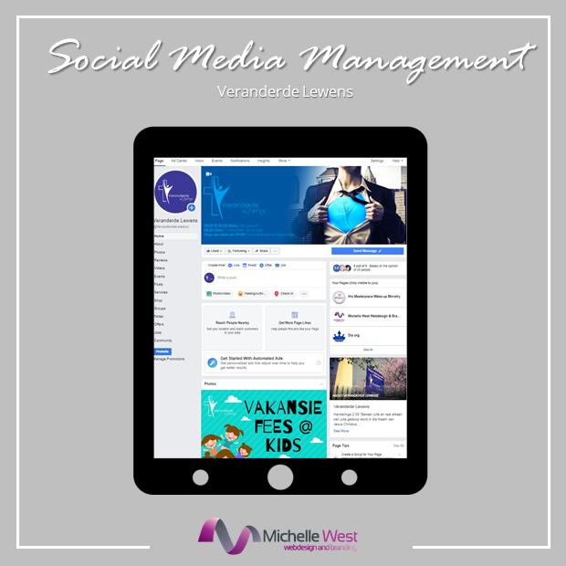 Social Media Website (1)