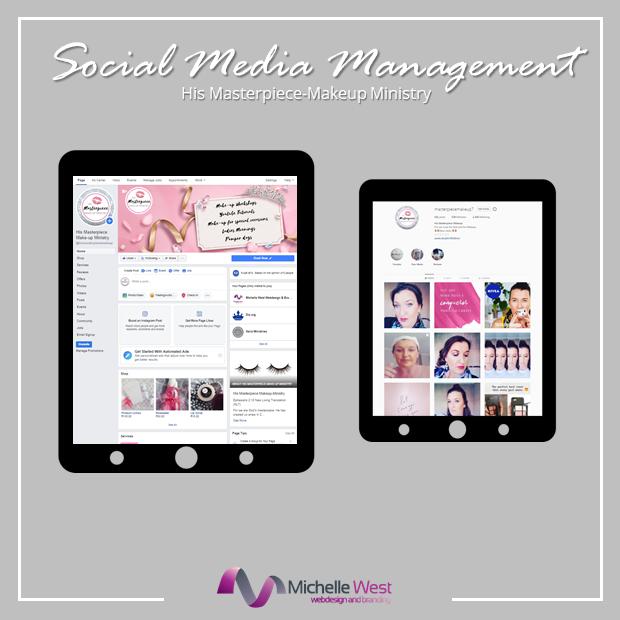 Social Media Website (2)