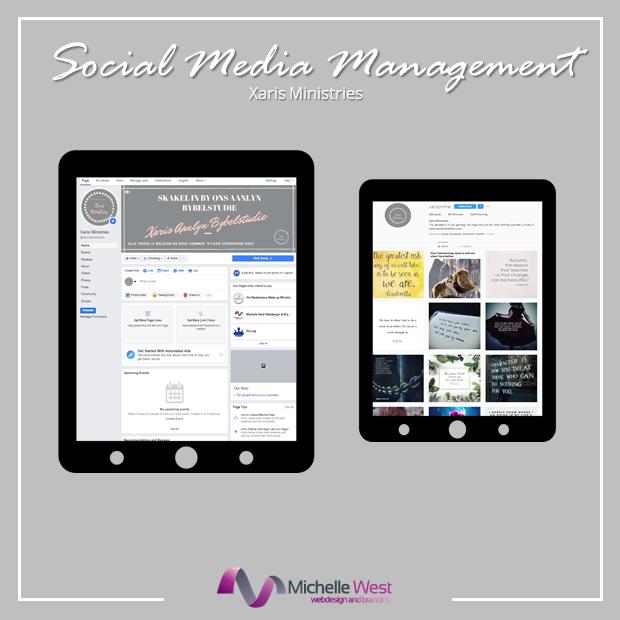 Social Media Website (3)