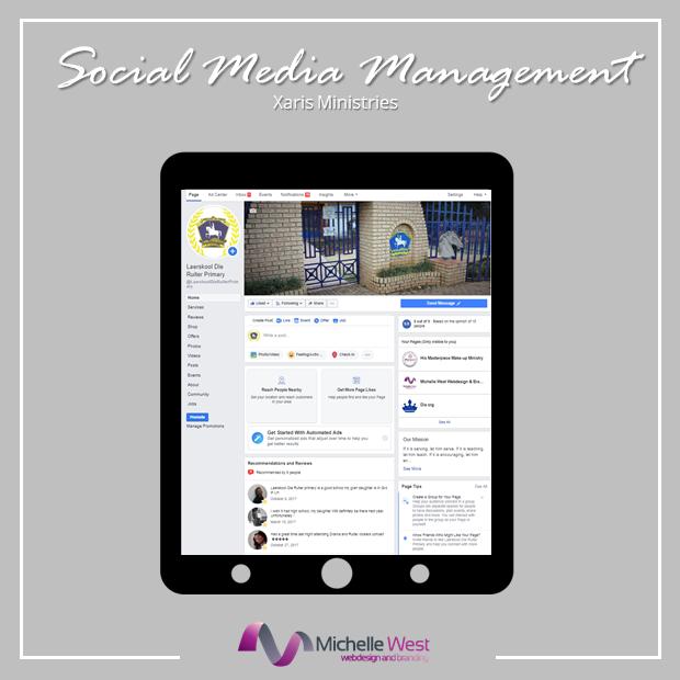 Social Media Website (4)